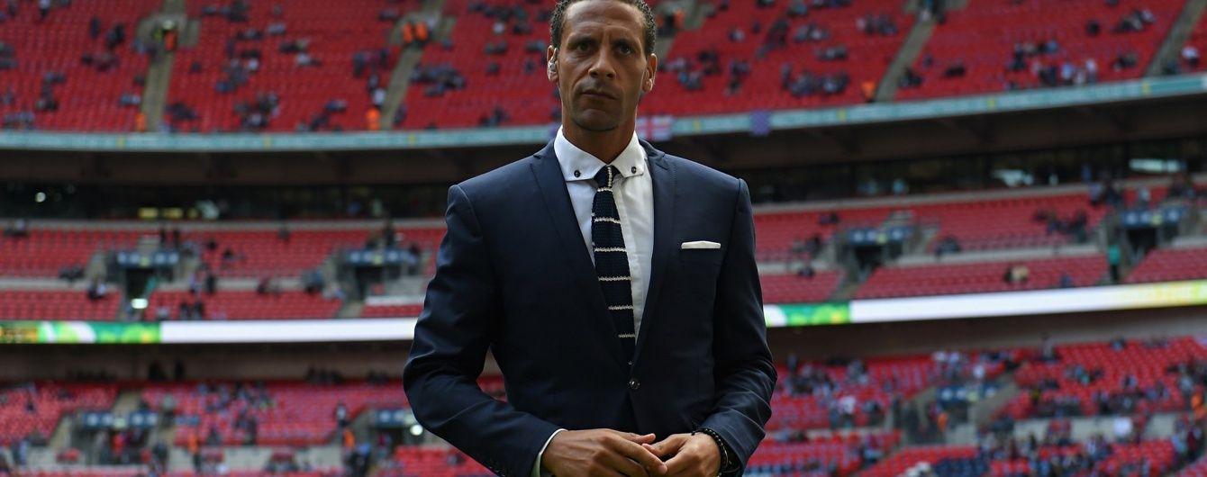 """Моурінью запросить до тренерського штабу """"Манчестер Юнайтед"""" шестиразового чемпіона Англії"""