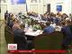 В Інтернеті з'явився текст меморандуму з Міжнародним валютним фондом, начебто підписаний українською владою