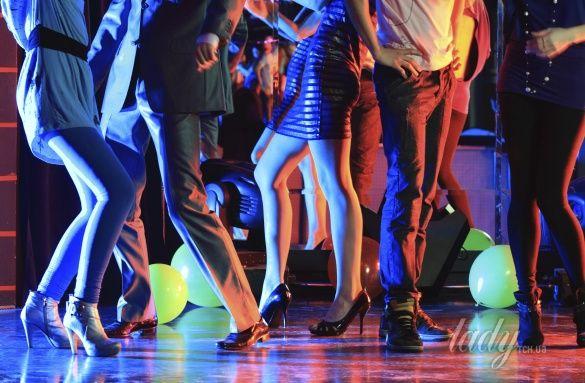 мужчины и женщины, отношения, вечеринка, свидание, танцы