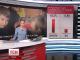 Більшість українців проти 12-річної шкільної освіти