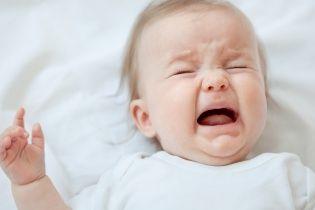 Эксперты объяснили, чем грозят детям разборки разведенных родителей