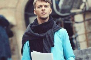 Активісти погрозами намагалися зірвати концерт Макса Барських у Львові