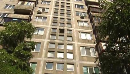 Шахраї вигадали нову схему квартирної афери