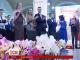 Як українські школярі відзначали свій випускний вечір