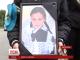 Колишній керівник Вінницького обласного ДАІ збив на смерть 11-річну дівчинку