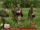 Українські воїни не здавали Гнутового, Авдіївки та Зайцевого