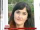 На окупованому півострові зґвалтували і вбили кримську татарку
