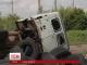 Терористи активно атакують наших військових у Авдіївській промзоні