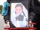 Екс-керівник вінницької обласної ДАІ насмерть збив дитину в Жмеринці