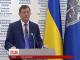 Юрій Луценко пообіцяв великі зміни в Генпрокуратурі