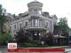 У Херсоні впав із даху суддя Комсомольського районного суду