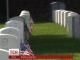 Американські жінки-пілоти Другої світової війни домоглися права бути похованими на Арлінгтонському кладовищі