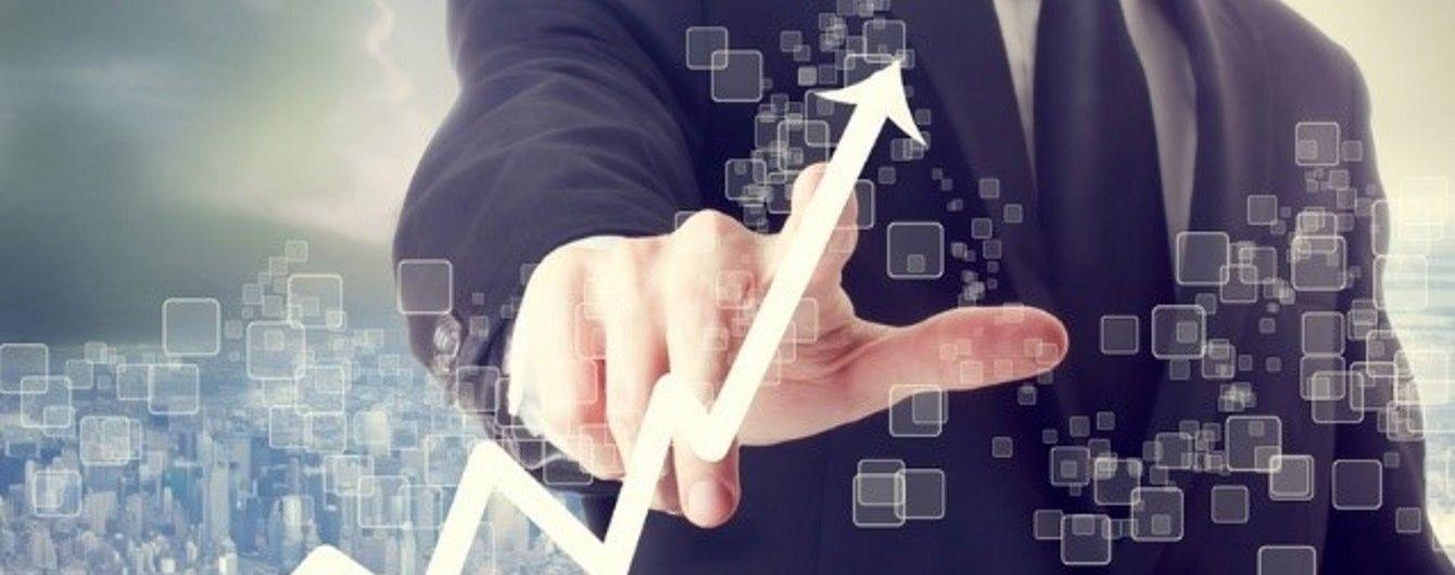"""Перший """"Бізнес-ІнКУБатор"""" для підприємців зібрав 880 проектів"""