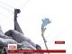 США збурені ескалацією на Донбасі