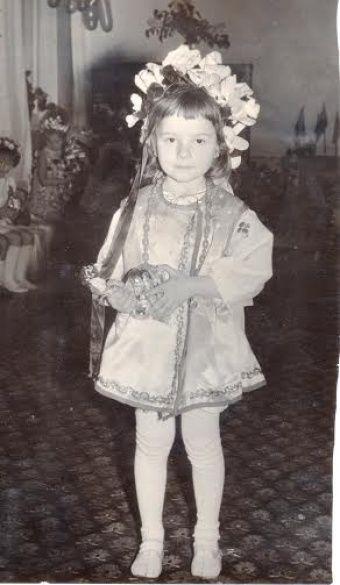 Мария Бурмака_1