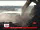 Тіло ще одного рятувальника знайшли на Грибовицькому сміттєзвалищі