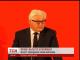 У Німеччині не вважають звільнення Савченко підставою для полегшення санкцій проти Росії