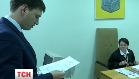 Власника притулку для літніх людей Броварський районний суд звільнив із-під варти