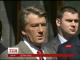 Геннадій Москаль звинуватив Віктора Ющенко у продажі влади