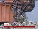 Як можна вирішити проблему сміттєзвалищ в Україні