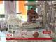 У Львівській області біля сільського клубу знайшли новонародженого хлопчика
