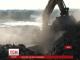 Трьох людей виявили мертвими під завалами сміття на Львівщині