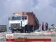 Українські сміттєзвалища не пристосовані до належної переробки відходів