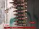 Сполучені Штати обурені ескалацією конфлікту на Донбасі