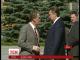 Геннадій Москаль заявив, що Ющенко здав владу Януковичу за мільярд доларів