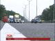 """""""Укравтодор"""" заборонив проїзд фурам на автодорогах загального користування"""