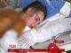У Чернівцях 15-річний хлопець ледь не згорів під час навчальної практики