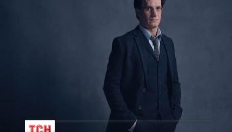"""В Лондоне показали, как будут выглядеть актеры из новой пьесы """"Гарри Поттера"""""""