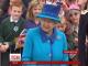 Королева Великої Британії опинилася на першій шпальті гламурного журналу