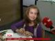 У день захисту дітей ілюстраторами новин на сайті ТСН.ua працюватимуть діти