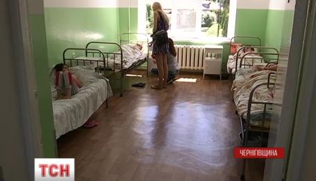 У водія, який в'їхав у натовп людей у селі Томашівка, виявили у крові алкоголь