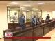 Верховний суд Росії вирішив не передавати справу Сєнцова та Кольченка до суду касаційної інстанції