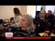 У сицилійському містечку мігранти викладають іноземну мову італійській поліції