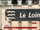 У двох областях Франції оголошено найвищий рівень небезпеки через повінь