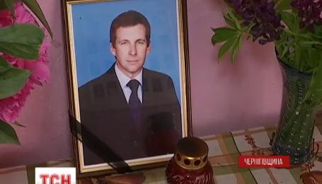 На Чернігівщині випускники загинули з вини нетверезого водія