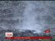 Чи безпечно поновити рятувальну операцію на Грибовицькому звалищі досі не вирішено