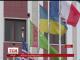 На зустрічі тристоронньої контактної групи в Мінську обговорили ситуацію на Донбасі