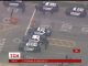 В університеті Каліфорнії студент вистрелив у викладача, а потім наклав на себе руки