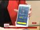 У Дніпрі розробили додаток для телефонів, що допоможе співпрацювати з копами