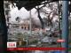 З'ясовують кількість загиблих у столиці Сомалі, під час нападу на готель