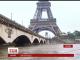 У Франції евакуюють людей із затоплених міст