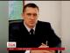 """Керівника """"Укравтодору"""" Андрія Батищева звільнили"""