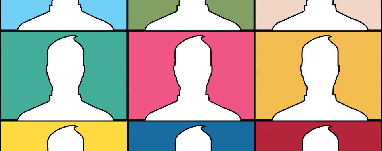 """Нарцис чи песиміст: про що може """"розповісти"""" аватар у соцмережах"""