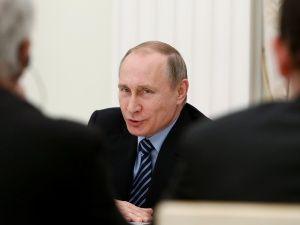 """Росія відмовиться від """"русского мира"""". Але легше не стане"""