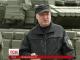Упродовж травня у зоні АТО загинуло 26 українських воїнів