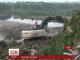 На сміттєзвалищі у Грибовичах триває 4 день пошуків